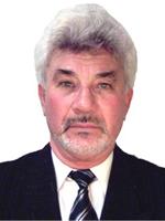 Asherov