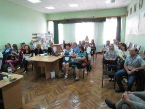 seminar-math2018_1
