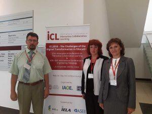 icl-0