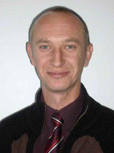 trokhymchuk