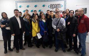 epam-0
